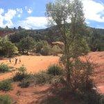 Colorado Provencal Foto