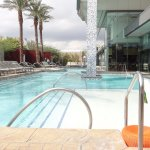Photo de Palms Place Hotel and Spa