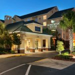 Homewood Suites Orlando-Nearest to Universal Studios