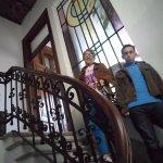 Foto de Viejo Telmo