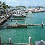Photo de The Westin Key West Resort & Marina