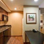 Photo of Homewood Suites Fredericksburg