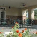 Photo of Homewood Suites Dallas/Lewisville