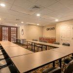 Photo de Homewood Suites by Hilton Kansas City/Overland Park