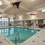 Photo of Homewood Suites Harrisburg East-Hershey Area
