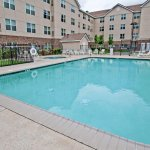 Photo of Homewood Suites by Hilton Sacramento-Roseville