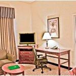 Foto de Homewood Suites by Hilton Columbia