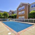 Photo of Homewood Suites by Hilton Memphis Germantown