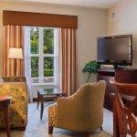 Photo of Homewood Suites by Hilton Orlando-UCF Area
