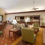 Photo of Homewood Suites Dulles - North / Loudoun