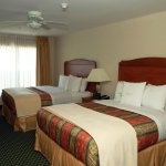 Photo of Homewood Suites by Hilton Ontario-Rancho Cucamonga