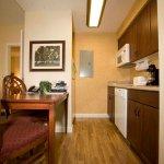 Homewood Suites by Hilton Lexington - Hamburg Foto