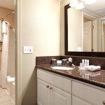 Foto de Homewood Suites by Hilton Vancouver-Portland