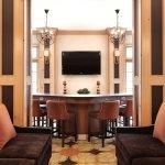 Homewood Suites by Hilton Vancouver-Portland Foto