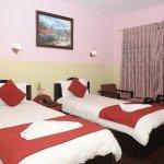 Hotel Splendid View & Spa Foto