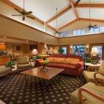Photo de Homewood Suites by Hilton Austin South