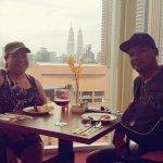 Foto di Furama Bukit Bintang