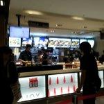 McDonald's Shibuya Toei Plaza Foto