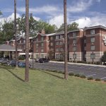 Photo of Homewood Suites Williamsburg