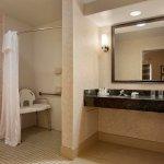Photo of Homewood Suites by Hilton Nashville Brentwood