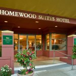 Homewood Suites by Hilton Seattle Downtown Foto