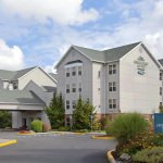 Homewood Suites by Hilton-Hillsboro/Beaverton Foto