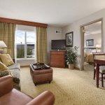 Photo de Homewood Suites by Hilton-Hillsboro/Beaverton
