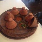 Photo de Hanuman Restaurant