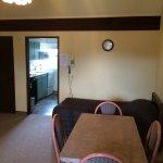 Photo de Andorra Motel