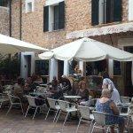 Photo of Cafeteria Sa Placa
