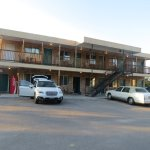 Spearfish Creek Inn Resmi
