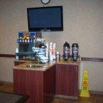 Photo de Comfort Inn Cheektowaga