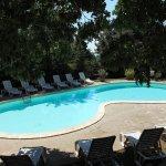 Photo of Hotel Parco Erosa
