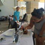 Photo of Hotel Monte Mulini