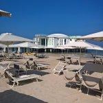 Foto di Terrazza Marconi Hotel&SpaMarine