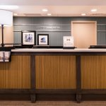 Photo of Hampton Inn Los Angeles/West Covina