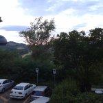 Photo of Hotel Ristorante da Graziano
