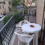 Hotel Ristorante da Graziano Photo