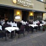 Tagesbar Berlin