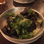 Foto di The Whalesbone Oyster House