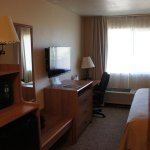 Photo of Comfort Inn - Lone Pine