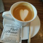 Photo of Cafe Ploner