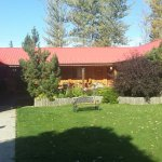 Photo of Blue Grouse Country Inn