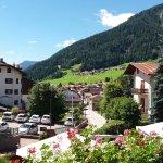 Hotel Alle Alpi Beauty e Relax Foto