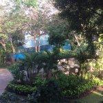 Foto de Novotel Bali Nusa Dua Hotel & Residences