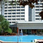 Photo of Tampa Marriott Westshore