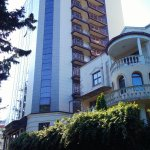 Foto de Denart Hotel