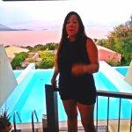 Ionian Blue Bungalows & Spa Resort Foto