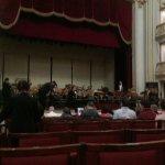 Foto de Teatro Pedro II