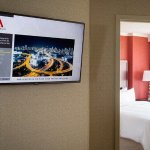 Photo de Bethesda Marriott Suites